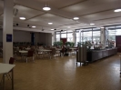 Neue Schule_1