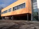 Neue Schule_2
