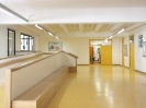 Neue Schule_4