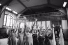 Tanzprojekt_1