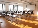 Neue Schule_5